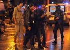 12 muertos en un ataque contra la guardia presidencial en Túnez