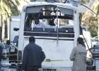 Ofensiva tunecina contra los terroristas que cruzan desde Libia