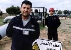 El parón económico abre el debate en Argelia sobre el presidente