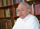 Un alto representante de la Iglesia salvadoreña, acusado de pedofilia