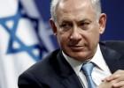 Israel empieza a romper el hielo diplomático en el Golfo