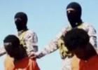 El ISIS y la dinámica del genocida
