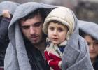 Ocidente assume que precisa da ajuda de Assad para combater o ISIS
