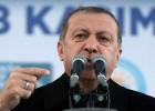 UE oferece dinheiro à Turquia para que país freie fluxo de refugiados