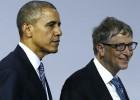 Gates, Bezos y Zuckerberg crean un fondo para energías limpias