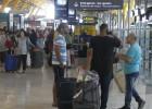 Los colombianos podrán viajar sin visado a Europa desde el jueves