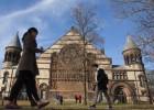 Las universidades de EE UU revisan sus vínculos con la esclavitud