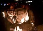 Una cronología del mandato de Peña Nieto