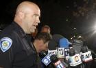 La policía identifica a los dos sospechosos del tiroteo en EE UU