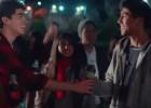 El comercial de Coca Cola que enfadó a los indígenas mexicanos