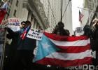 Walmart demanda a Puerto Rico por la subida de un impuesto