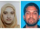 """El ISIS afirma que los asesinos de California eran """"seguidores"""" suyos"""