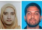 El retrato del simpatizante yihadista en Estados Unidos