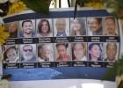 """La pareja asesina de California se había radicalizado """"hacía tiempo"""""""