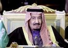 Siria, Yemen y el petróleo centran la cumbre de las 'petromonarquías'