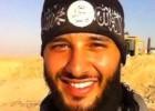Identificado o terceiro terrorista da casa de shows Bataclan