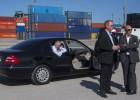 Texas quiere aumentar el comercio con Cuba a pesar del embargo