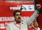 La 'descubanización' de Venezuela
