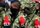 Una guerrilla de 2.000 hombres que vuelve a estar muy activa