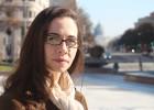 Mujeres de EE UU toman las redes sociales contra el estigma del aborto