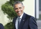 Obama, una presidencia marcada por la lucha contra el calentamiento