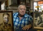 De las Brigadas Internacionales a un kibutz en Galilea