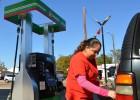 México castigará el robo de gasolina con el doble de años que la violación