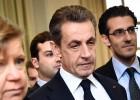 La débil victoria de Sarkozy abre una crisis en la derecha