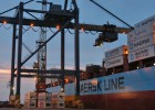 Uruguay frente al Goliat del comercio internacional