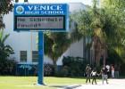 Los Ángeles cierra todos los colegios públicos por temor a otro atentado