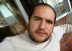 EE UU acusa a un periódico mexicano de nexos con el narco