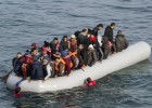 Alemania promueve una UE de dos velocidades ante el reto migratorio