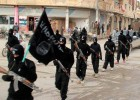 Tres de cada cuatro jóvenes árabes condenan las acciones del ISIS