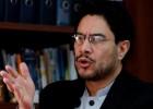 Álvaro Uribe y el resurgimiento de la derecha en América Latina