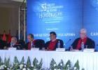 La Corte Interamericana condena a Perú por torturar a un recluta