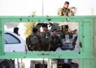 Estados Unidos vigila la presencia de núcleos del ISIS en Afganistán