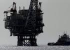 La diplomacia del gas impulsa cambios en el Mediterráneo oriental