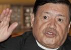 La Iglesia católica avala el uso médico de la marihuana