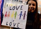 Grecia legaliza las uniones gais pese a la firme oposición de la Iglesia