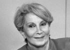 Madame Claude, proxeneta del poder en la Francia de los sesenta