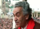 Muere Husein Aït Ahmed, héroe de la independencia de Argelia