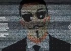 Anonymous amenaza a un menor por vejar a un indigente en México