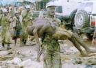El tribunal del genocidio de Ruanda concluye su misión con 61 condenas