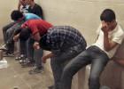 La expulsión de centroamericanos entra en la campaña en EEUU