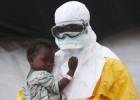 Guinea queda libre de ébola