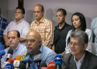 Maduro challenges opposition election victories before top court