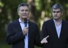Macri liberaliza por decreto la telefonía y la televisión