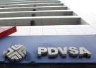 EE UU investiga sobornos a la petrolera venezolana PDVSA