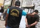 Três províncias do Peru em estado de emergência pelo narcotráfico