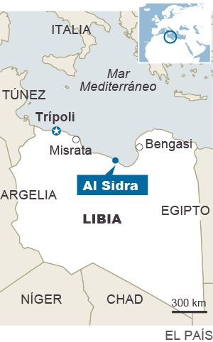 Libia. Internacionalismo proletario frente a apoyo a bandos capitalistas. - Página 10 1451933679_527578_1451947936_sumario_normal